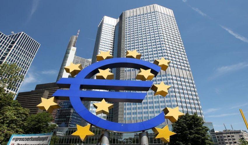 La riforma dell'ordinamento bancario dopo la crisi: risultati, criticità e prospettive